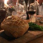 Foto de The Anglesea Arms