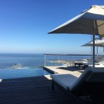 Foto van Atlanticview Cape Town Boutique Hotel