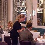Brasserie van Baerle Foto