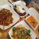 Photo of Siam Thai Food