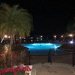 Foto de Terra Verde Resort
