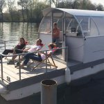 Boat Hire
