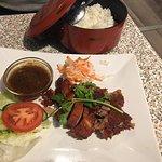 Billede af Lille Saigon 1