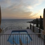 Hotel Balcon de Europa Foto