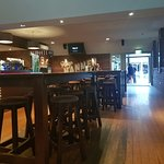 Billede af Monteiths Brewery Bar Hanmer Springs