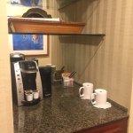 Photo of Monterey Bay Inn