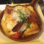 Hot Brown