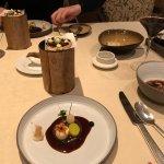 Photo of OLIVO - Gourmetrestaurant