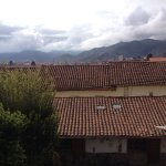 Photo of El Balcon