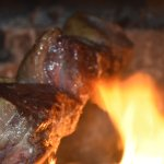 Photo of Brasa Brasil Rodizio Bar