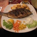 Photo de Restaurant Dionysos
