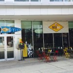 Photo of Burger Wave Assago