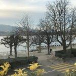 Steigenberger Bellerive au Lac Foto