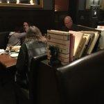 Stark's Steakhouse Foto