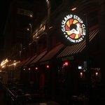 Foto de Gaslamp Strip Club