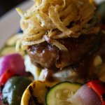 Foto de Gecko's Grill & Pub SR 70