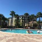 Photo of WorldQuest Orlando Resort