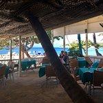 Coconut Grove Restaurant