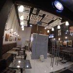 Photo of Marfil Cafe Galeria