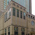 Westin Chicago - Shopping & Sights, Steps Away on Magnificent Mile