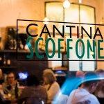 Bild från Cantina Scoffone