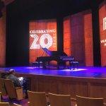 Vilar Performing Arts Center Foto