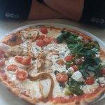 Photo of Pizzeria Picasso