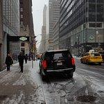 Photo of Hotel 48LEX New York