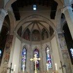Photo of Chiesa di San Francesco