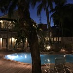 Foto di The Cabana Inn Key West