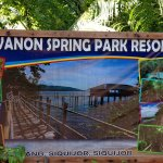 Bild från Guiwanon Spring Park