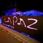 La Paz Foto