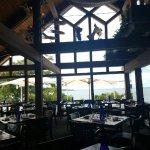 Ocean Restaurant, Bayville