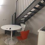 Photo of Aparthotel Citta Studi