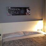 Foto de Smart Hotel Milano Centrale