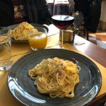 Photo of Bar Zaccaria