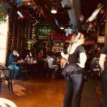 Foto di Brick Alley Pub