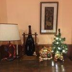 Photo of Osteria Spirito di...vino