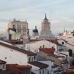 Foto de Ibis Styles Madrid Prado