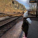 Foto de Harpers Ferry National Historical Park