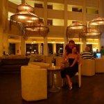 Photo of Grand Prestige Hotel & Spa