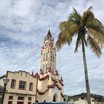 Photo of Plaza de Armas de Iquitos