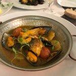 Fotografia de Restaurante Comendador Silva ( Lisboa )