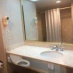 Foto de River Park Hotel & Suites Downtown/Convention Center