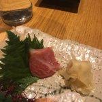 Photo of Shibui