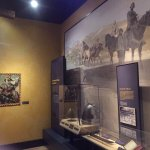 New Mexico History Museum Foto