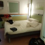 Photo of ibis Styles Birmingham Centre
