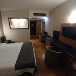 Photo de Golf Hotel Milano
