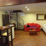 Foto de Casa Pereyra Hotel