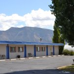 Photo de The White Eagle Inn & Family Lodge